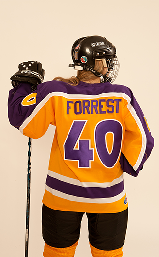 a80e60eaeba Stahls-Purple-Gold-Hockey-Jersey-decorated-in-TwillARTICLE.png ...