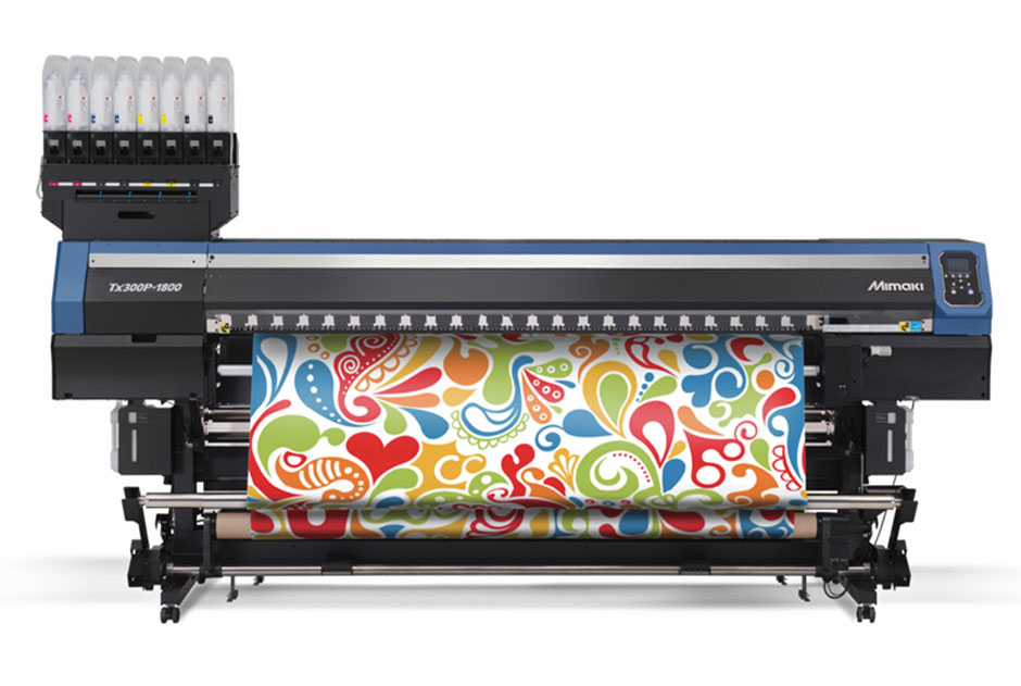 Which Print Machine Is Right for Your Business?   Impressions