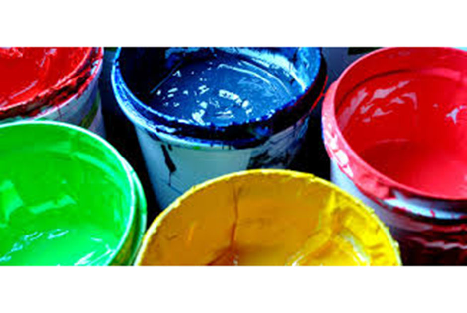 Why Low-Cure Plastisol Screen-Printing Inks Are Necessary   Impressions