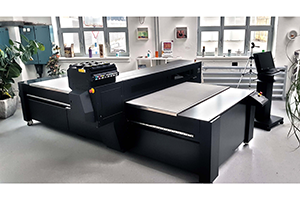 Digital Decorating News | Latest in Sublimation & DTG | Impressions